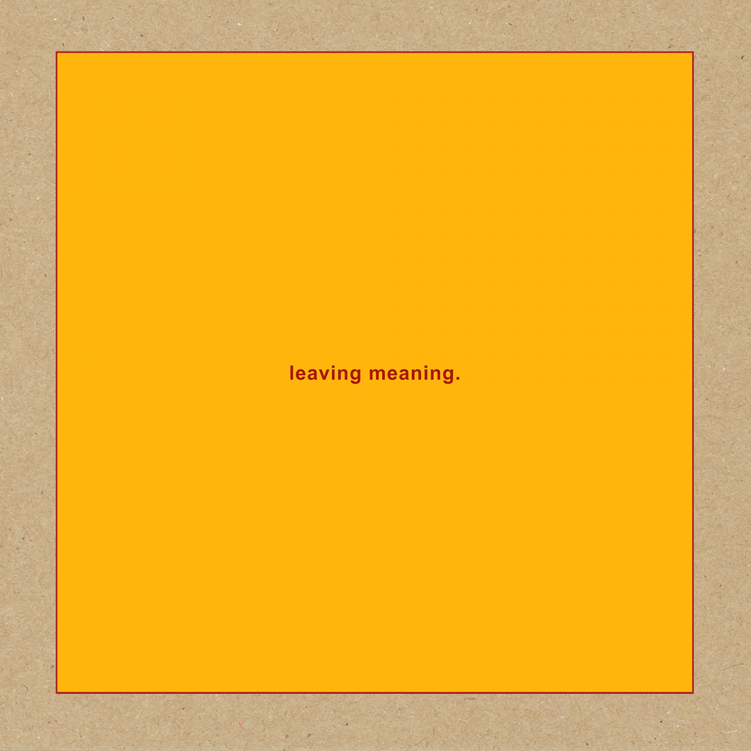 Image result for Leaving Meaning - Swans